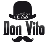 Don Vito Club Roma
